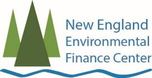 New England Environmental Finance Center