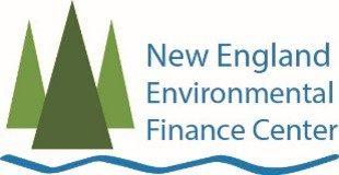 New England Environmental Finance Center