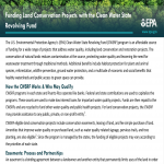 Funding Land Conservation Projects – EPA thumbnail