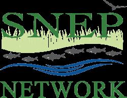 SNEPnetworklogo-small